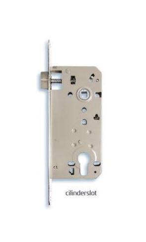 Slot, cilinder – 90/50