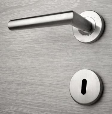 Pakket deurkrukken H001 PROMO